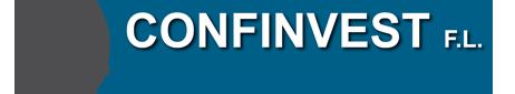 CONFINVEST F.L.