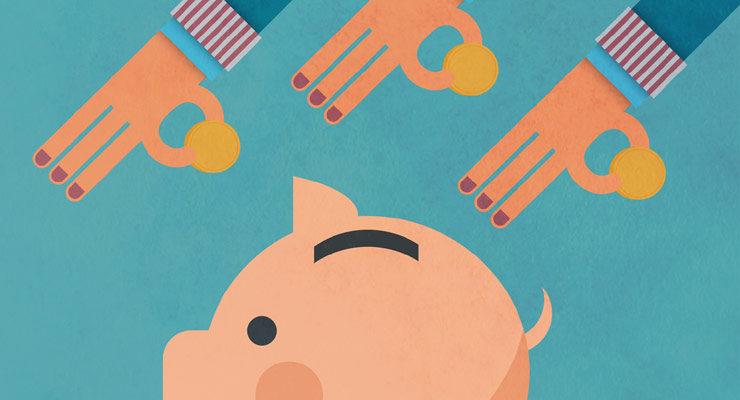 Confinvest Pensione