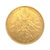 100 Corone Austria 1915 Rovescio comprare e vendere oro fisico da investimento