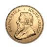 Krugerrand sud africa 1967 ad oggi dritto comprare e vendere oro fisico da investimento