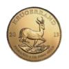 Krugerrand sud africa 1967 ad oggi rovescio comprare e vendere oro fisico da investimento