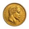 Marengo Francese 20 FR. Dritto comprare e vendere oro fisico da investimento