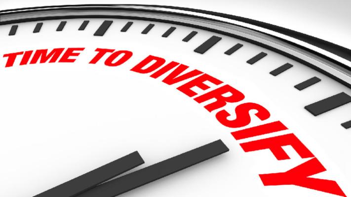 Tempo di diversificare con l'oro fisico da investimento confinvest fl